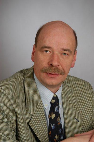 Markus Derschang