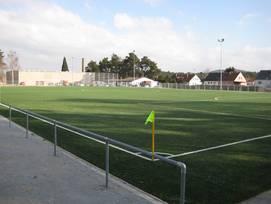 https://www.sg-hassel.de/wp-content/uploads/2013/09/sportplatz.jpg