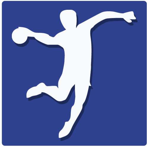 https://www.sg-hassel.de/wp-content/uploads/2014/07/pikto_handball_550x500.jpg