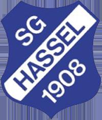SG Hassel 1908 e.V.