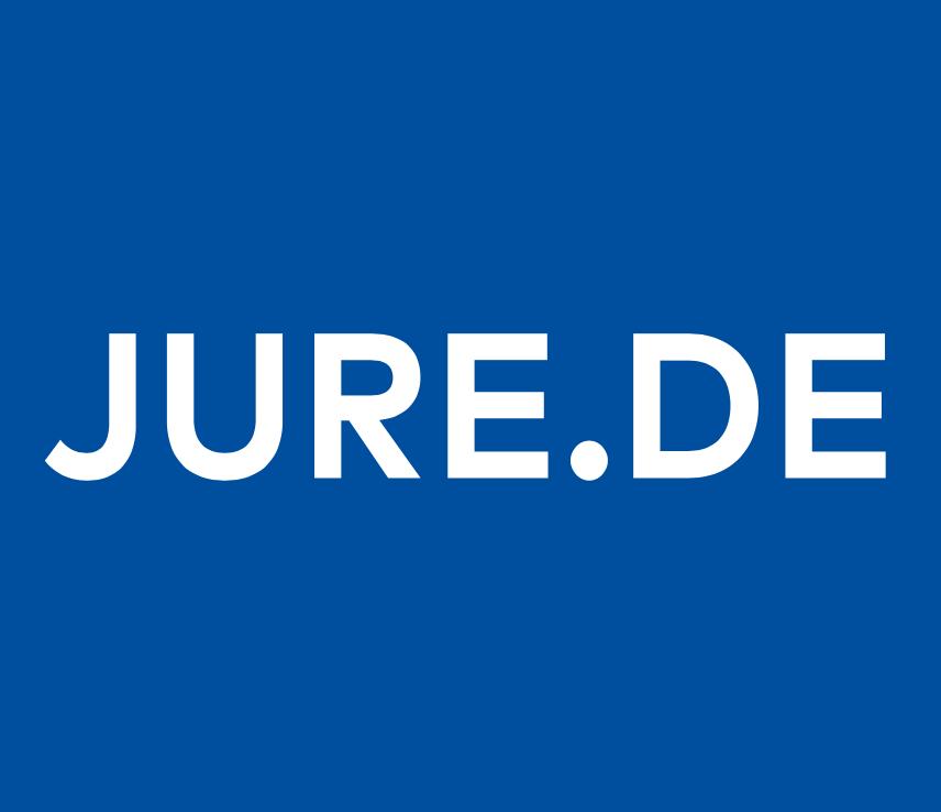 https://www.sg-hassel.de/wp-content/uploads/2020/05/jure_quadrat.png