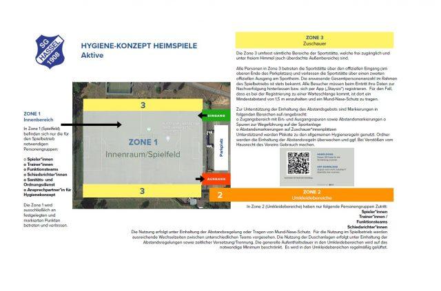 https://www.sg-hassel.de/wp-content/uploads/2020/10/Sportplatz_Skizze_Aktive-640x423.jpg