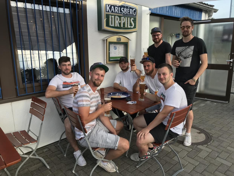 sportheim 2020_gaeste_outdoor2