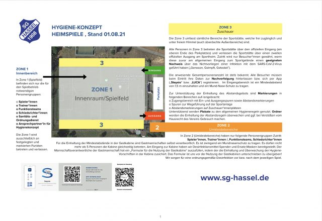 https://www.sg-hassel.de/wp-content/uploads/2021/08/822086B0-DBFA-4CEA-B895-45DC07DB79E8-640x440.jpeg